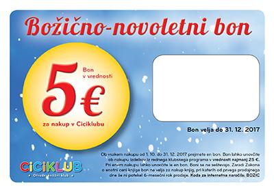 http://www.ciciklub.si/.ci.15867.0.0.1..jpg