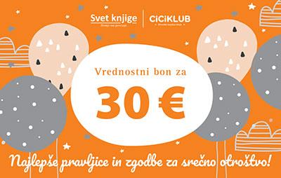 https://www.ciciklub.si/.ci.17144.0.0.1..jpg