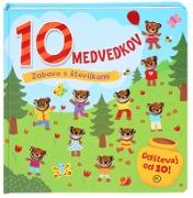 https://www.ciciklub.si/10.medvedkov.ai.21435.200.200.1..jpg