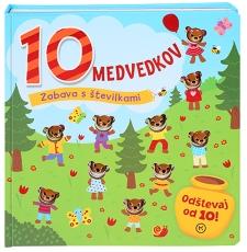 http://www.ciciklub.si/10.medvedkov.ai.21435.200.200.1.c-n.jpg