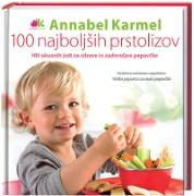 http://www.ciciklub.si/100.najboljsih.prstolizov.ai.20568.200.200.1..jpg