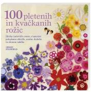 https://www.ciciklub.si/100.pletenih.in.kvackanih.rozic.ai.3946.200.200.1..jpg