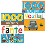 https://www.ciciklub.si/1000.nalepk.za.fante.in.vozila.ai.21835.200.200.1..jpg