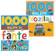 http://www.ciciklub.si/1000.nalepk.za.fante.in.vozila.ai.21835.200.200.1.zv.jpg