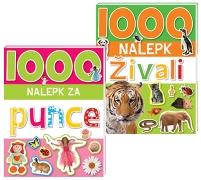 https://www.ciciklub.si/1000.nalepk.za.punce.in.zivali.ai.21841.200.200.1..jpg