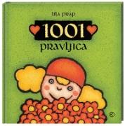 https://www.ciciklub.si/1001.pravljica.ai.1956.200.200.1..jpg