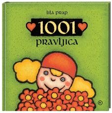 http://www.ciciklub.si/1001.pravljica.ai.1956.200.200.1.zv.jpg