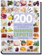 https://www.ciciklub.si/200.receptov.nasvetov.in.tehnik.za.naravno.lepoto.ai.20084.200.200.1.03.jpg