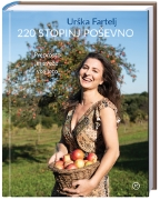 https://www.ciciklub.si/220.stopinj.posevno.preprosto.in.sveze.vse.leto.ai.24168.200.200.1.c-n.jpg