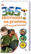 https://www.ciciklub.si/365.aktivnosti.na.prostem.ki.jih.moras.preizkusiti.ai.20313.200.200.1..jpg