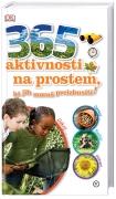 http://www.ciciklub.si/365.aktivnosti.na.prostem.ki.jih.moras.preizkusiti.ai.20313.200.200.1.zv.jpg