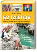 http://www.ciciklub.si/52.izletov.ai.18858.200.200.1..jpg