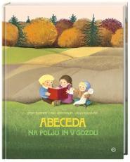 https://www.ciciklub.si/abeceda.na.polju.in.v.gozdu.ai.20755.200.200.1.c-n.jpg