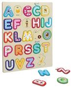 http://www.ciciklub.si/abeceda.spoznaj.crke.ai.21967.200.200.1.c-n.jpg