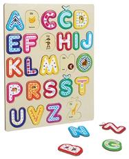 http://www.ciciklub.si/abeceda.spoznaj.crke.ai.21967.200.200.1..jpg