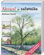 http://www.ciciklub.si/akvarel.za.zacetnike.ai.21095.200.200.1.c-n.jpg