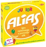 https://www.ciciklub.si/alias.junior.ai.24576.200.200.1.c-n.jpg