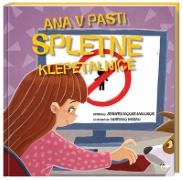 https://www.ciciklub.si/ana.v.pasti.spletne.klepetalnice.ai.22820.200.200.1.c-n.jpg