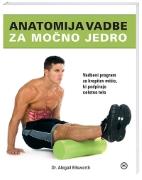 https://www.ciciklub.si/anatomija.vadbe.za.mocno.jedro.ai.24337.200.200.1.c-n.jpg
