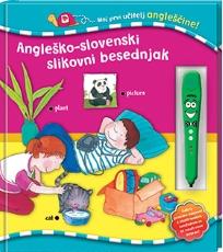http://www.ciciklub.si/anglesko.slovenski.slikovni.besednjak.ai.21792.200.200.1.zv.jpg