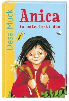 ANICA IN MATERINSKI DAN