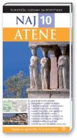 ATENE-NAJ 10