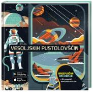 https://www.ciciklub.si/atlas.vesoljskih.pustolovscin.ai.23475.200.200.1.zv.jpg