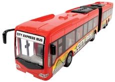 https://www.ciciklub.si/avtobus.dickie.ai.24695.200.200.1.c-n.jpg