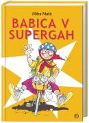 https://www.ciciklub.si/babica.v.supergah.ai.20631.200.200.1..jpg