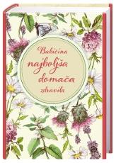 https://www.ciciklub.si/babicina.najboljsa.domaca.zdravila.ai.22816.200.200.1.c-n.jpg