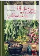 https://www.ciciklub.si/babicina.naravna.zakladnica.ai.22259.200.200.1..jpg