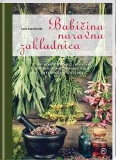 http://www.ciciklub.si/babicina.naravna.zakladnica.ai.22259.200.200.1.03.jpg