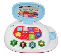 https://www.ciciklub.si/baby.laptop.ai.23413.200.200.1.c-n.jpg