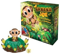 https://www.ciciklub.si/banana.joe.druzabna.igra.ai.23754.200.200.1..jpg