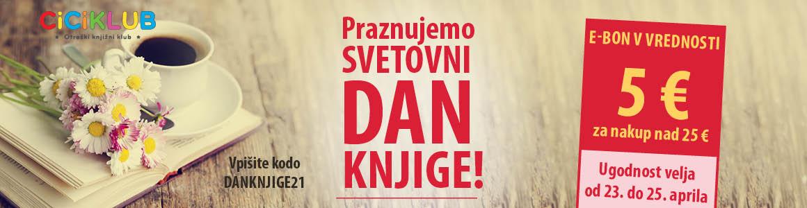 banner SLIDER Dan knjige_CK421