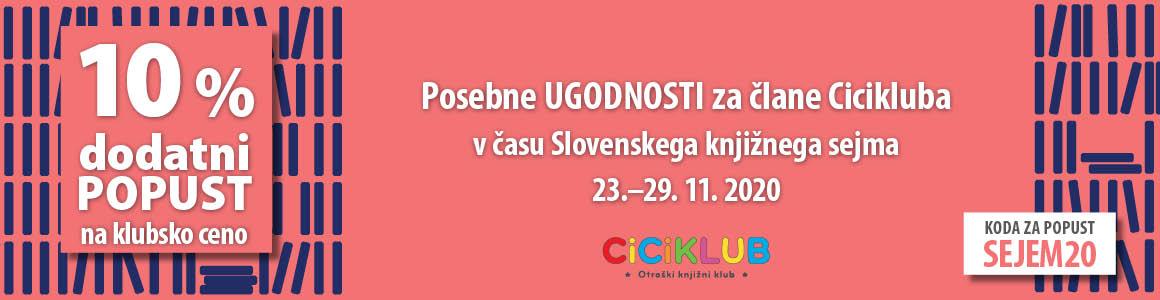 banner SLIDER SKS_ponudba_CK + SK 1120