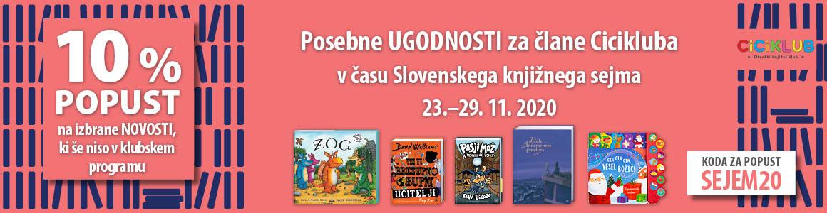 banner SLIDER SKS_ponudba novosti_CK + SK 1120 copy