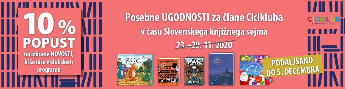 banner SLIDER SKS_ponudba novosti_CK + SK 1120 podaljsano