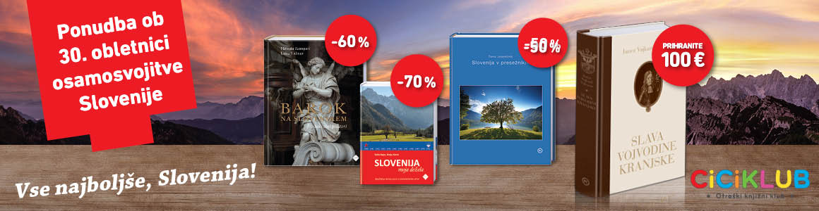 banner SLIDER_Slovenija praznuje CK
