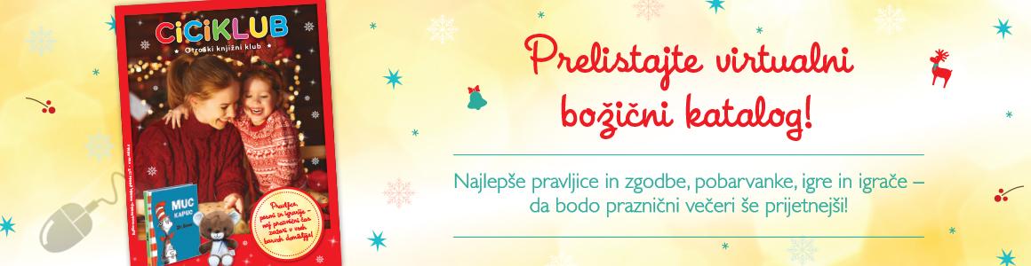 banner_sliderji_BOZICNI-cici-2018-prelistaj