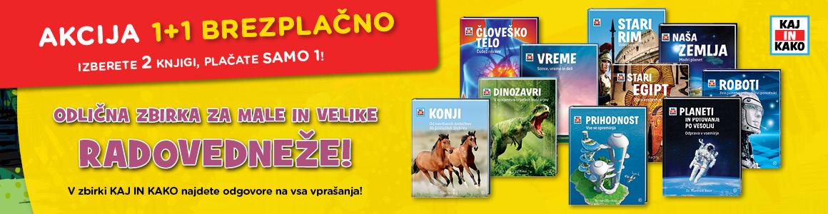 bannerji CICIKLUB_akcija Kajj in kako (1)