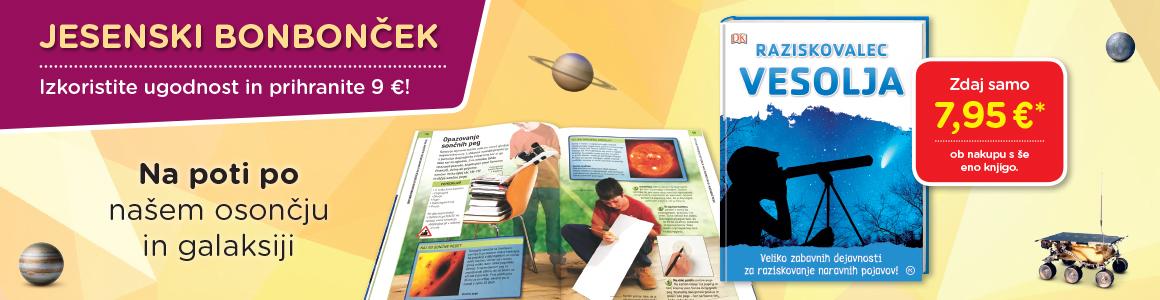 bannerji-CICIKLUB-INTERNET_CK420-raziskovalec vesolja