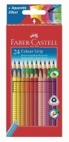 BARVICE FABER CASTELL 24/1
