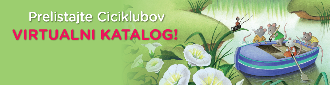 bener-VIRTUALNI-KATALOG_CK319