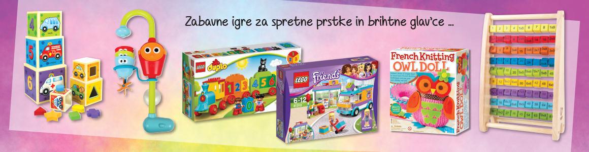 benerji-CICIKLUB-INTERNET_CK117-10-igrace in lego