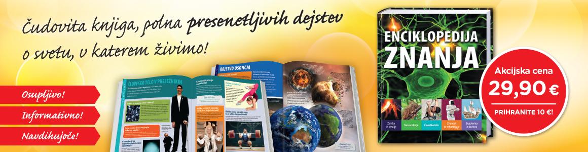 benerji-enciklopedija znanja-pomlad_CK419-1