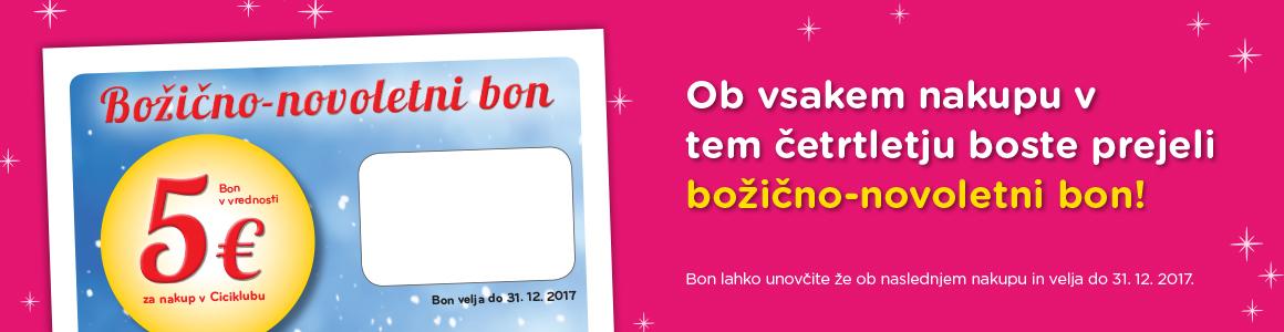 benerji-CICIKLUB-bozicno-novoletni bon