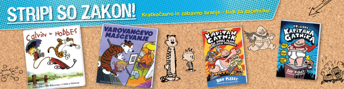 benerji-CICIKLUB-INTERNET_CK218-11 stripi