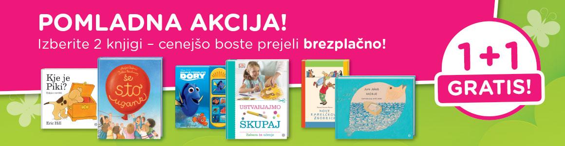 benerji-CICIKLUB-INTERNET_CK219-pomladna akcija