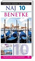 BENETKE-NAJ 10